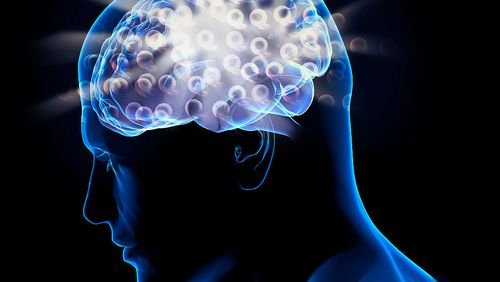 Méditation : science sans pleine conscience ?