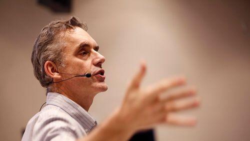 Pourquoi Jordan Peterson, psychologue vedette du libéralisme conservateur, déclenche la fureur des Millennials