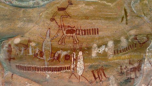 Les Amériques avant l'Amérique (1/4) : Du Nord au Sud, qui étaient les premiers Américains ?