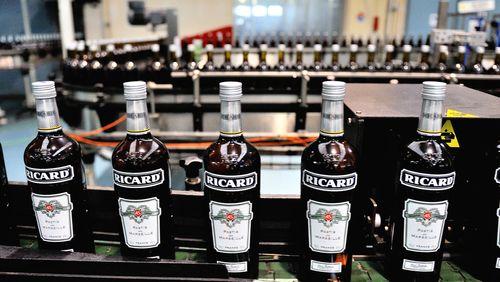 Alcool : les stratégies pour nous faire boire