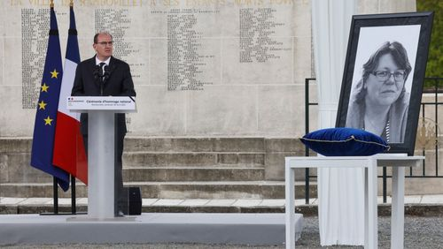 Vingt ans de guerre contre le terrorisme (1/4) : De Washington à Paris, la démocratie à l'épreuve