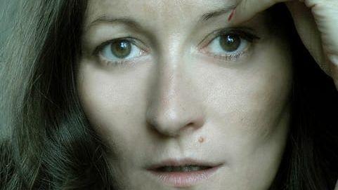 """Sylvie Verheyde : """"Je suis arrivée au cinéma par l'écriture et la subvention publique"""""""