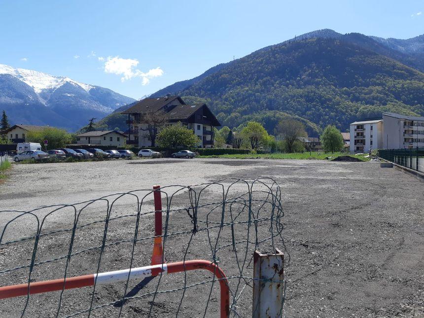 La réponse de la cpme Haute-Savoie