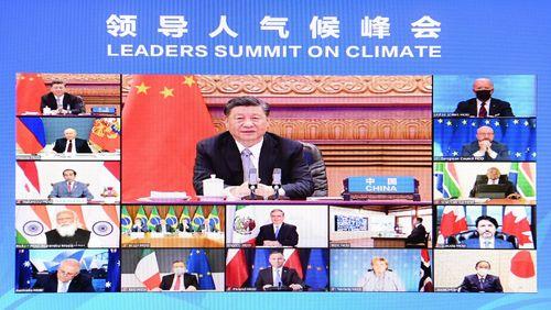 Les nouvelles promesses (trop) ambitieuses du nouveau Sommet climat
