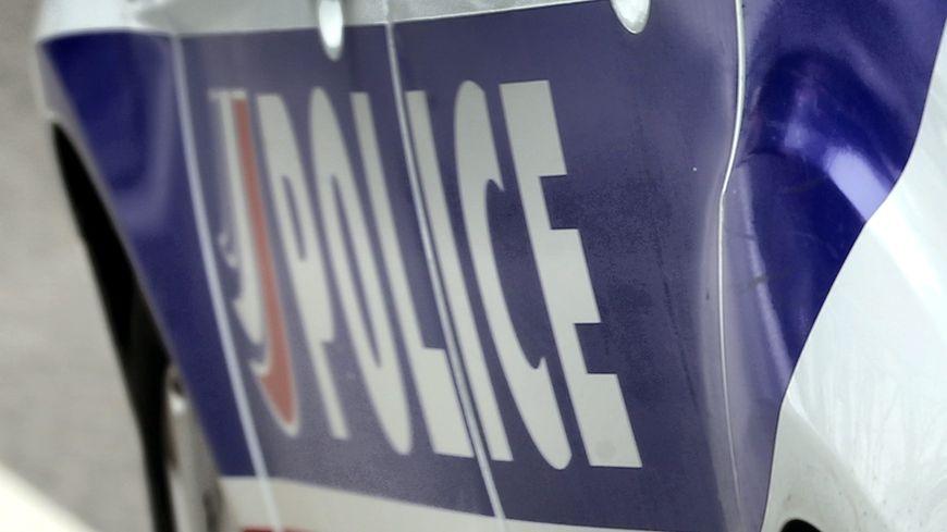 Essonne : un homme tué à coups de couteau à Boussy-Saint-Antoine