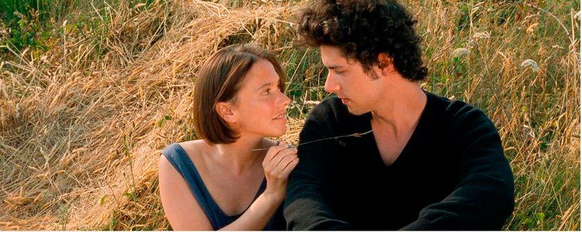 """Amanda Langlet : """"Si Eric Rohmer plaît à des gens de tous âges, c'est parce que ses films sont intemporels"""" - Ép. 7/10 - La Nuit Eric Rohmer"""