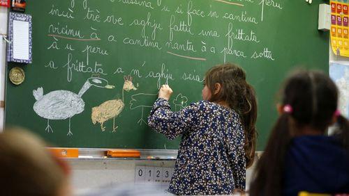 L'école doit-elle préserver ou promouvoir les langues régionales ?