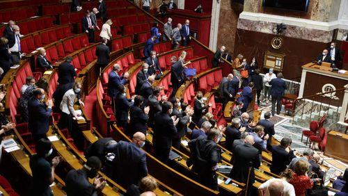 L'opposition craint un report des élections régionales