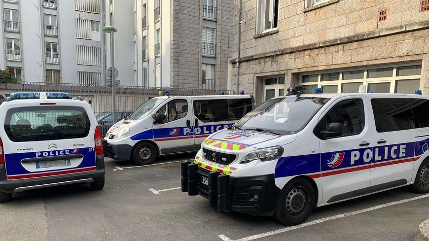 site de rencontre pour fonctionnaire de police)