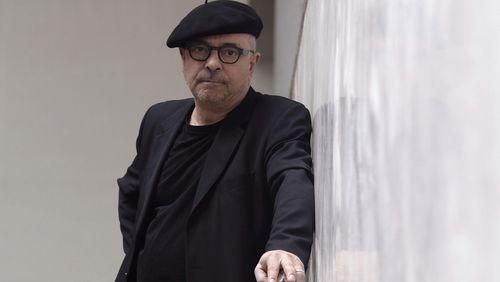 """""""L'histoire mondiale de ton âme"""" de Enzo Cormann (Partie 2)"""