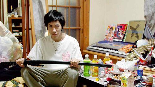 """La paresse est l'avenir de l'homme (1/2) : Les """"Hikikomori"""", se retirer pour ne rien faire"""