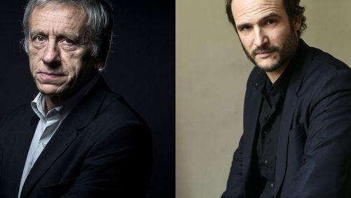 La fiction de toute urgence ! Jean-Christophe Rufin et Thomas Lilti sont les invités des Matins