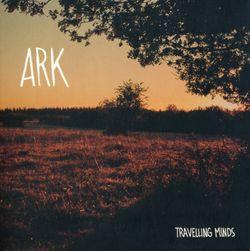 Falling grace - ARK