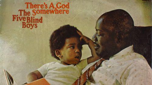 Des negro spirituals à Al Green et au hip-hop, le gospel dans tous ses états