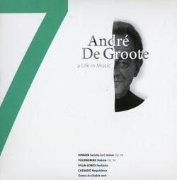 Danza del diablo verde (Danse du diable vert) - pour violoncelle et piano - VIVIANE SPANOGHE