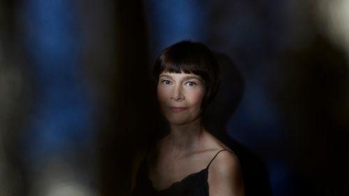 """Sandrine Piau : """"J'ai un rapport obsessionnel à la lumière"""""""
