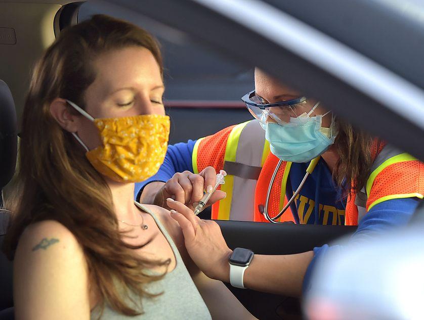 Risque de thrombose : à quoi sert le principe de précaution ?