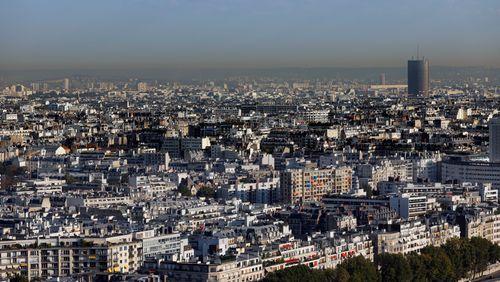 Le logement capté par la finance : un mal européen