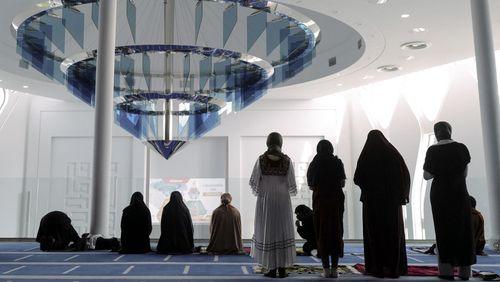Ramadan : traditions et liberté de conscience en temps de crise. Avec Kahina Bahloul et Souleymane Bachir Diagne