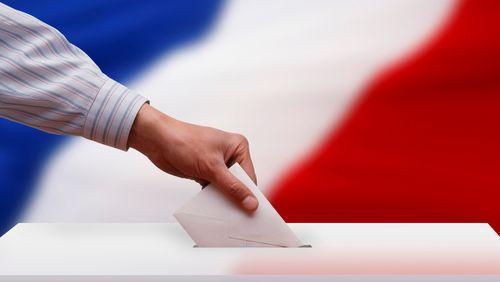 La politique française peut-elle encore nous surprendre ?