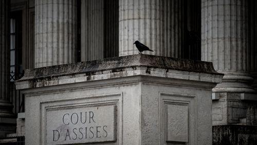 Jurys populaire : la justice échappe-t-elle au peuple