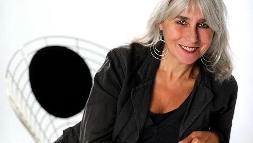 Blandine Masson : du théâtre radiophonique à la fiction sonore