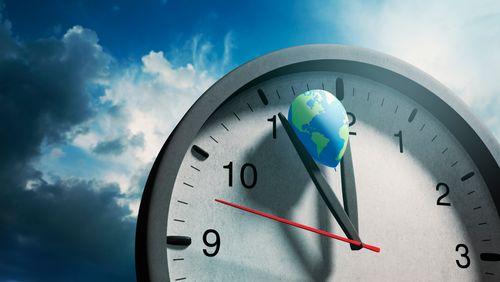 Crise climatique : à quand le sursaut ?