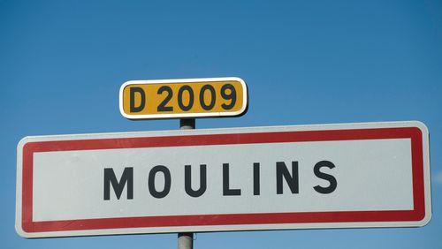 Connaissez-vous Moulins ?