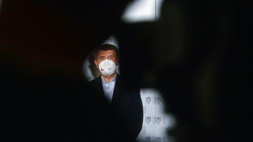 Sabotage, menaces : les méthodes des services secrets russes en République tchèque