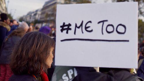 Vivre sans sexualité (4/4) : Sortir de la sexualité, un acte politique