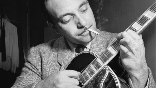 De Django aux frères Ferret, l'odyssée du jazz manouche