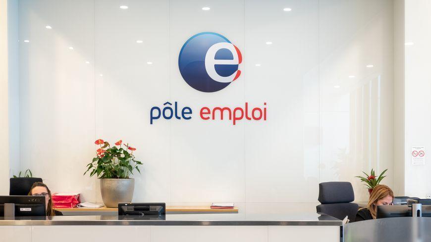 Elections régionales 2021 : les propositions des candidats pour l'emploi en Ile-de-France