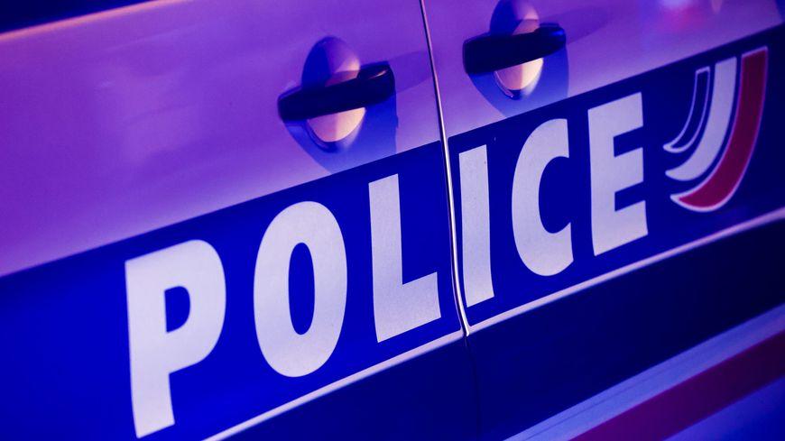Paris : un américain de 28 ans dépose plainte pour violences policières, une enquête est ouverte