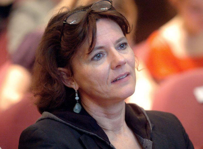 Les métamorphoses ou le journalisme caméléon - Ép. 4/5 - Florence Aubenas : l'aventure du réel