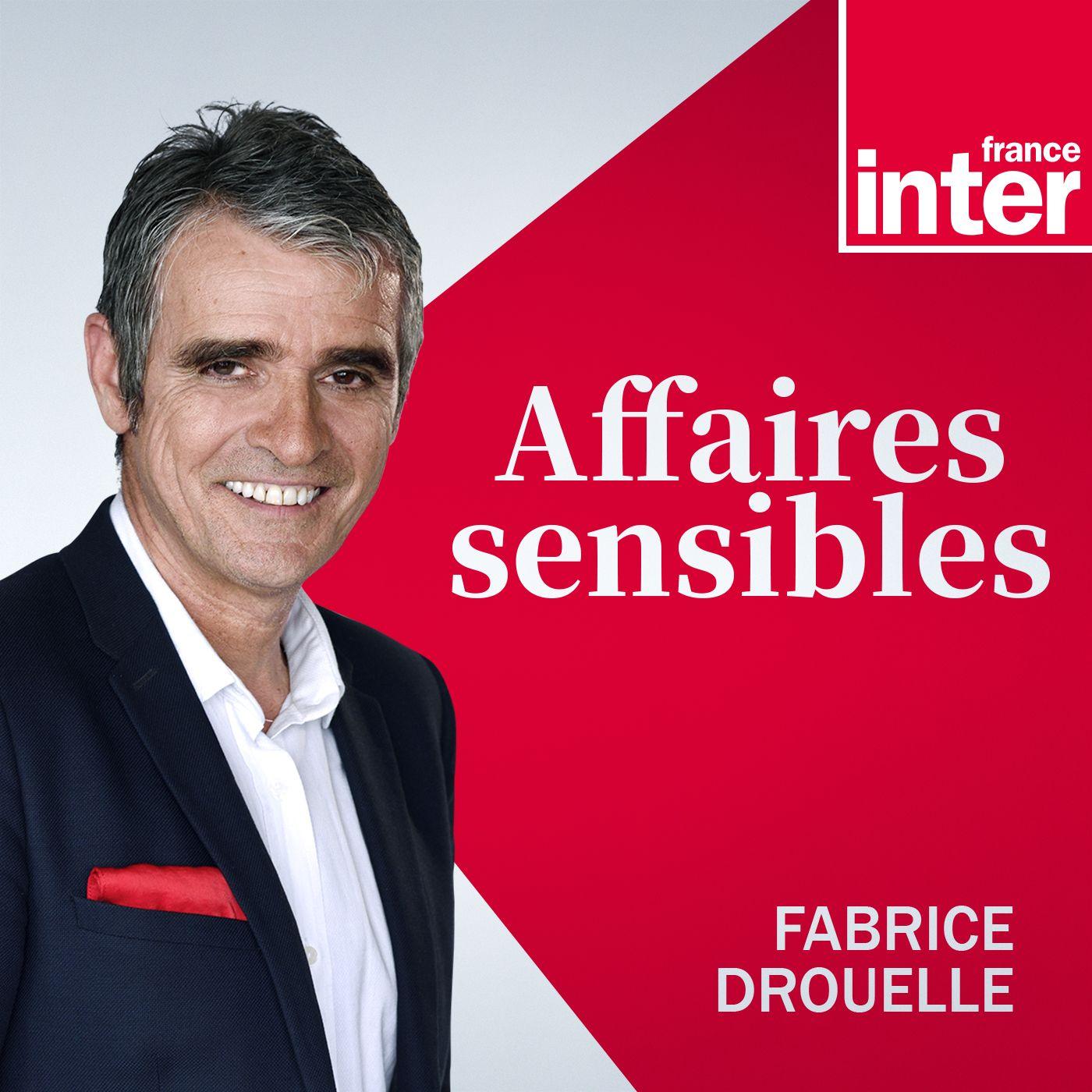 Image 1: Affaires sensibles