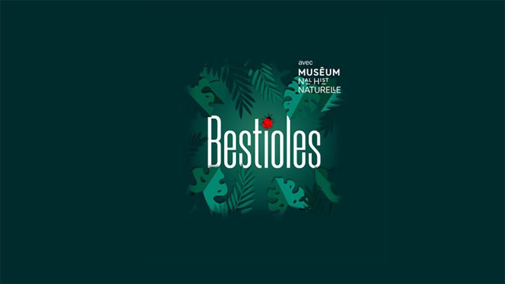 """""""Bestioles"""", la nouvelle série de podcasts de France Inter"""