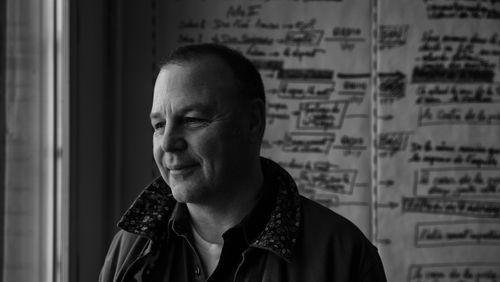 Christophe Rauck : du Théâtre du Nord aux Amandiers de Nanterre