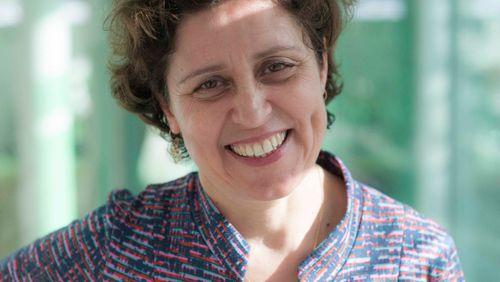 Marie Rose Moro : préserver l'élan vital des plus jeunes