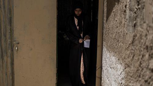 Elections présidentielles au Tchad: Idriss Deby seul face à lui même!