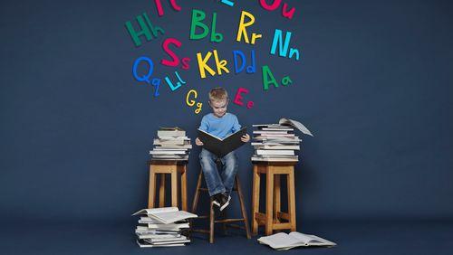 Faut-il réinventer l'éducation des garçons ?
