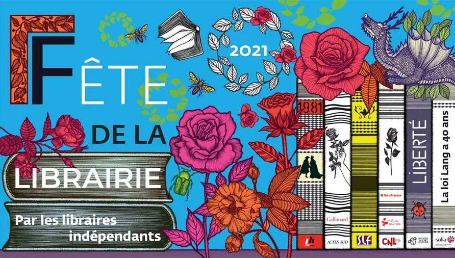 Samedi,  la fête des librairies indépendantes ! 1200x680_fete-de-la-librairie-independante