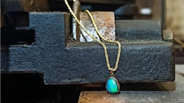 ardèche bijoux