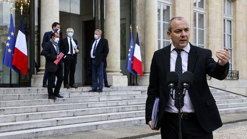 Sommet de Porto : l'Europe sociale aura-t-elle lieu ?