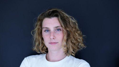 Claire Le Men, de l'hôpital psychiatrique à la bande dessinée