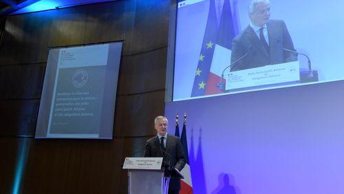 France : où sont les clefs de la relance ?