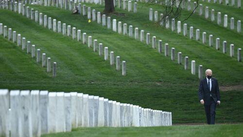 Vingt ans de guerre contre le terrorisme (3/4) : De l'Afghanistan à l'Irak, les renoncements américains