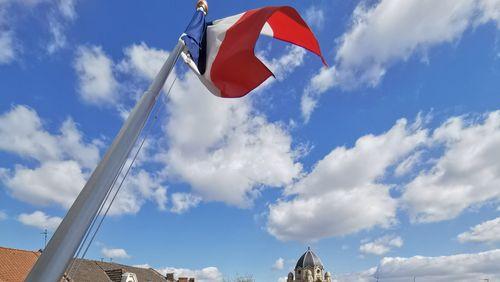 Les Hauts-de-France : élections régionales, enjeu national