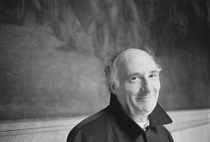 """Jacques Roubaud : """"Si j'ai arpenté Paris pour composer des poèmes, c'est parce que j'ai un contentieux avec cette ville"""" - Ép. 8/9 - Nuit de l'Oulipo 2/2"""