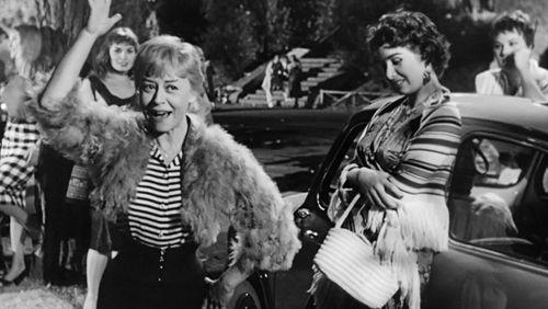 Federico Fellini, cinéaste de l'exubérance et de la mélancolie