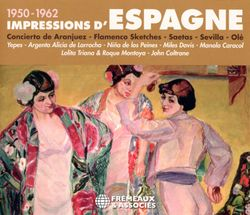 Dat's love - pour mezzo-soprano et orchestre - MARILYN HORNE